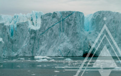 Greenland's Puzzling Ice Sheet