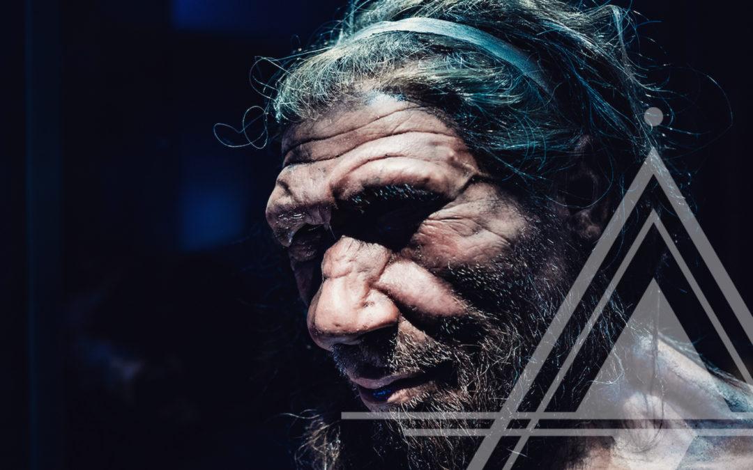 S02E16 Denisovan Origins