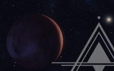 S02E17 The Return of Planet Sedna